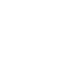 Труба бесшовная 108